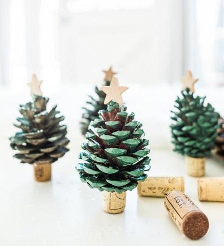 Lavoretti Con Mollette Di Legno Per Natale.Lavoretti Di Natale Per Bambini 10 Idee Fai Da Te Originali Facili E Veloci