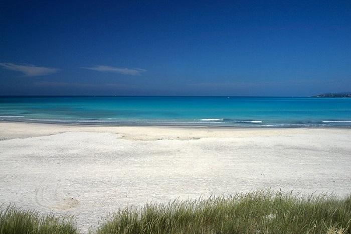 Le spiagge più belle della Maremma