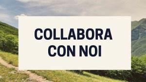 Sibillini for Family: Collabora con noi
