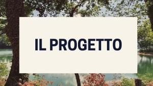 Sibillini for Family: il progetto