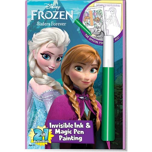 30 Frozen Birthday Party Ideas Let It Go And Have Fun