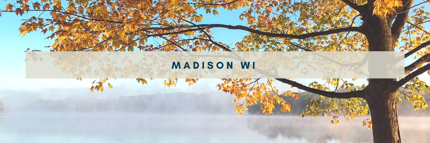 15+ Things to do in the Madison WI Area with Kids