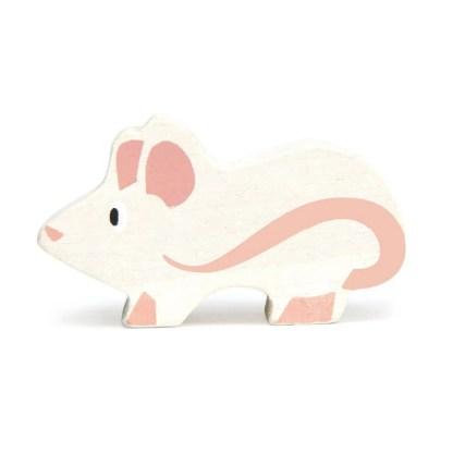 mouse farmyard animals tenderleaf