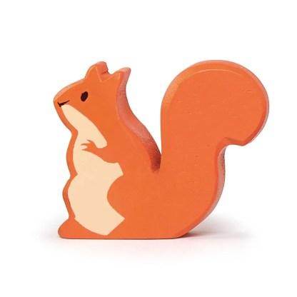 squirral woodland tender leaf toys