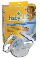 babyplus.png