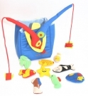 soft play toys gift in a bag selection