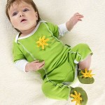 playsuits from funky feet fashions