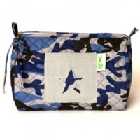 combat wash bag