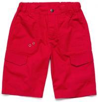 GUY clothing for boys