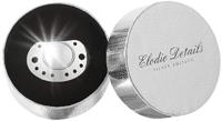 Elodie Details Silver Edition Dummy