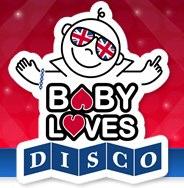 baby loves disco ~ united kingdom.jpg
