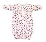 flutterbye nightgown