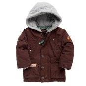 Day 2 The Great Autumn Winter Coat Hunt – Boys Coats at Debenhams