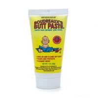 Boudreaux's Buttpaste