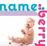 Nameberry - the unique baby name guide by the world_s leading experts