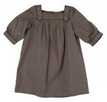 BERENICE Dress from Bonpoint