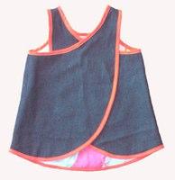 Sophie4Sophie reversible dress