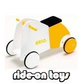 ride-on toys-1.jpg