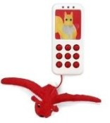 brio my very first phone with rabbit