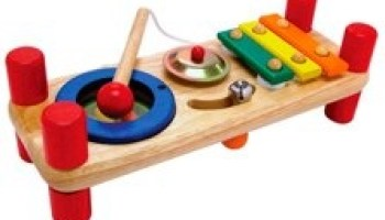 Musical Toys For Toddlers : 10 best: percussion instruments for toddlers
