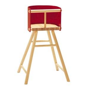 Baby Chair 616 by Artek