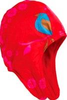 Cherry Blossom Birds cap by Elodie Details