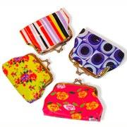 vilac purses