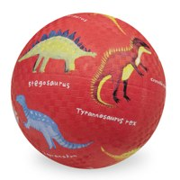 Dinosaurs Ball by Crocodile Creek
