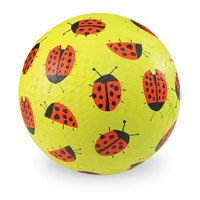 Ladybugs Ball by Crocodile Creek