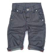 Blue Rinsewash Jeans by Imps & Elfs