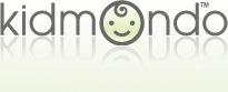 kidmondo logo