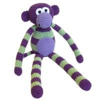 crochetmonkey