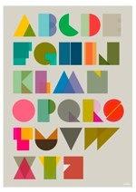 shape typeset by tim fishlock