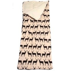 Stag Sleeping Bag