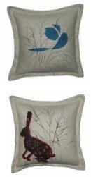 helen minns cushions