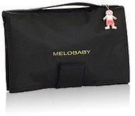 Melobaby changing bag