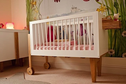 AManda Nursery 3.jpg