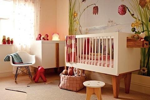 Florence Nursery