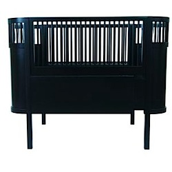kily baby cot and junior bed