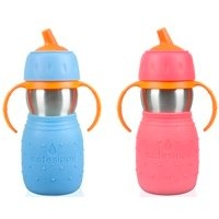 safe sippy cup