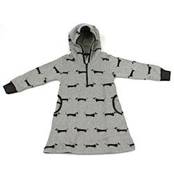 doggie dress by urban elk
