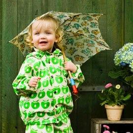 katvig rainwear