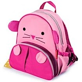 Mouse Skip Hop Backpack