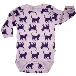 Miny Mo cat vest