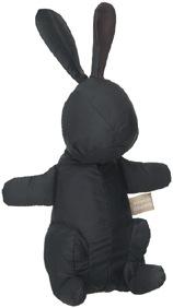 Picnica Rabbit Bag by Eding Post