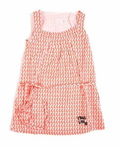 Lieve Birdie Dress by Tumble n Dry