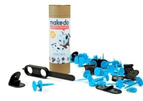 makedo kit
