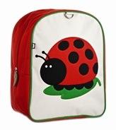 dante beatrix ladybrid backpack