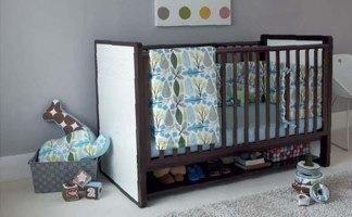 aspace baby nursery