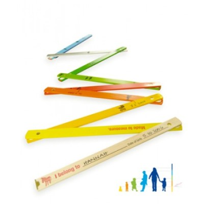 Made to Measure Kids Growstick